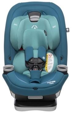 Maxi-Cosi Magellan Xp Convertible Car Seat