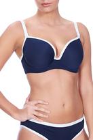Freya Deco UW Moulded Bikini Top