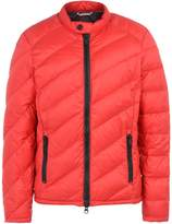 Rossignol Down jackets - Item 41708504