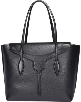 Tod's Joy Medium Shopping Bag