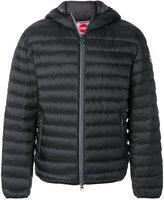 Colmar padded jacket