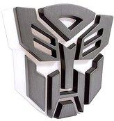 Transformers Autobot Light USB Powered