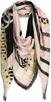 Versace Square scarves - Item 46563936