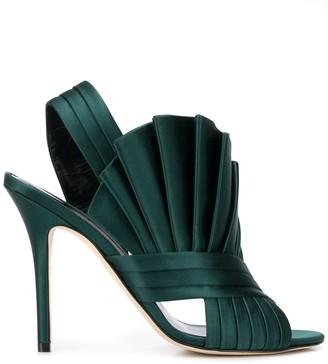 Andrea Mondin Linda sandals