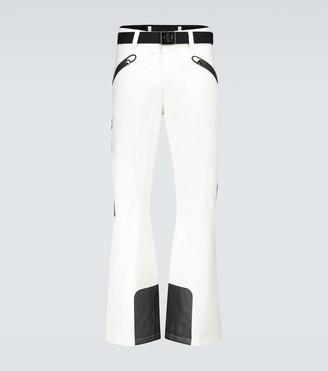 Bogner Tim-T technical ski pants