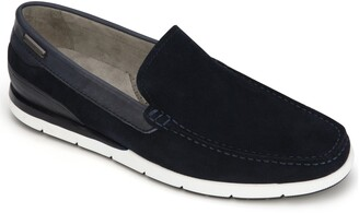 Kenneth Cole New York Jamey Slip-On Sneaker