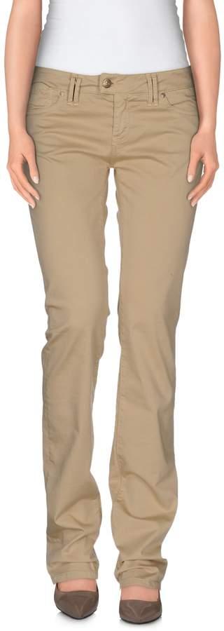 Jfour Casual pants - Item 36801299