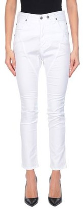 SEXY WOMAN Casual trouser