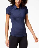 Ideology Performance Polo, Created for Macy's