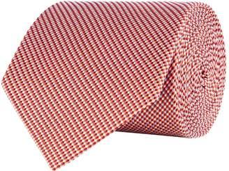 Eton Silk Woven Tie