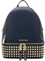 MICHAEL Michael Kors Rhea studded backpack