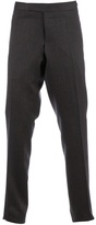 Thom Browne tailored trouser