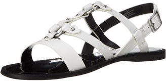 Charles by Charles David Women's Anna Gladiator Sandal