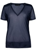 AllSaints Akita T-shirt