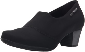 Mephisto Women's Mila GT Dress Pump