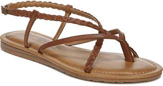 Zodiac Yovana Thong Sandals Women Shoes