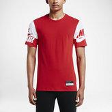 Nike Air Sleeves