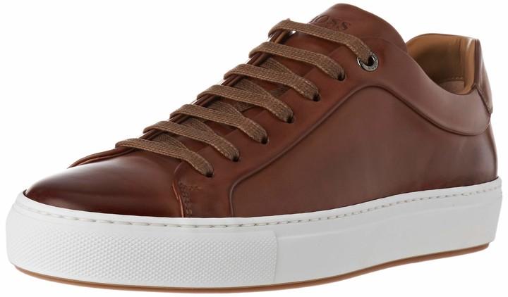 Mirage Mens Shoes | Shop the world's