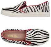 Bibi Lou Low-tops & sneakers
