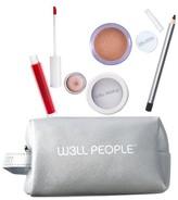 W3ll People Beauty Basics Kit