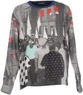 Dolce & Gabbana T-shirts - Item 12020579