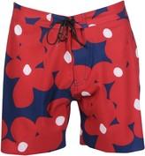 Saturdays NYC Swim trunks - Item 47203056