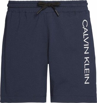 Calvin Klein Boy's Swim Shorts