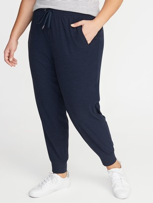 Old Navy Breathe ON Plus-Size Joggers