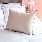 Asstd National Brand Nikki Chu Color Down Medium Pillow