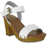 Mia Women's Manuela Platform Sandal
