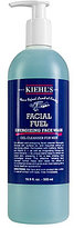 Kiehl's Facial Fuel Energizing Face Wash for Men