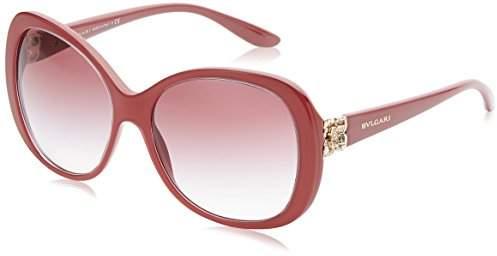 Bulgari Bvlgari Unisex-Adult's 8114 Sunglasses