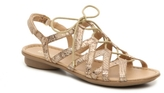 Naturalizer Whimsy Sandal