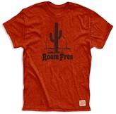 Original Retro Brand Boys' Roam Free Tee - Little Kid