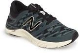 New Balance Women's Graphic 711 Training Shoe