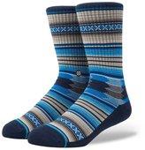 Stance Men's Guadalupe Socks / / L