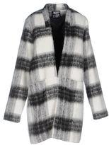 Just Female Coat