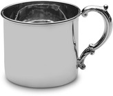 Mikasa Empire SilverTM Classic Sterling Baby Cup