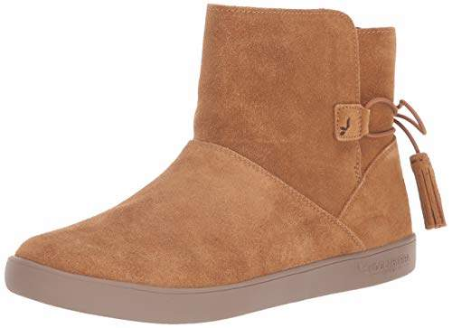 deb7c641359 by UGG Women's W Skyller Ankle Boot