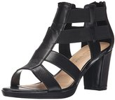 Bella Vita Women's Lincoln Dress Sandal