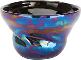 Tom Dixon Warp Large Bowl