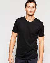 ONLY & SONS Crew Neck T-Shirt