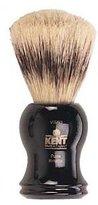 Kent Visage Pour L'Homme Shaving Brush Model No. VS60 - Black