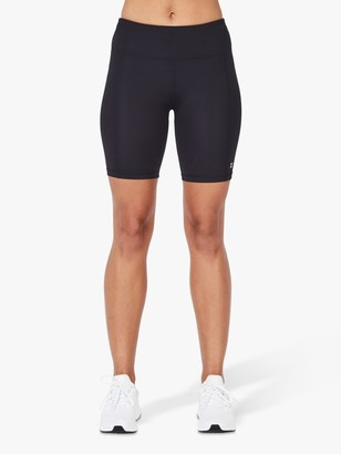 Sweaty Betty All Day Contour 7.5 Gym Shorts