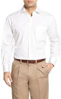 Peter Millar Seaside Collection Regular Fit Sport Shirt
