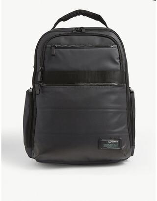 Samsonite Cityvibe 2.0 nylon backpack