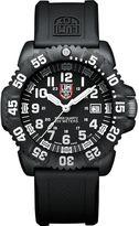 Luminox Navy Seal Colormark 3050 Series Watch