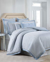 Charisma Harmony California King Comforter Set