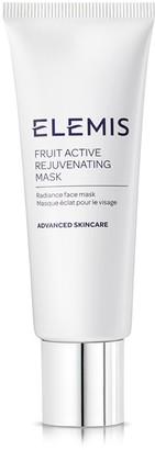 Elemis Fruit Active Rejuvenating Mask