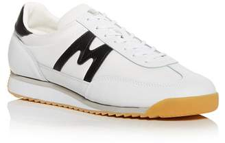 Karhu Men's ChampionAir Low-Top Sneakers